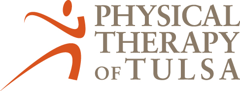 Physical Therapy of Tulsa